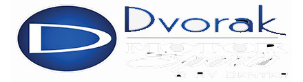 Dvorak Motorsports located in Bismarck, ND